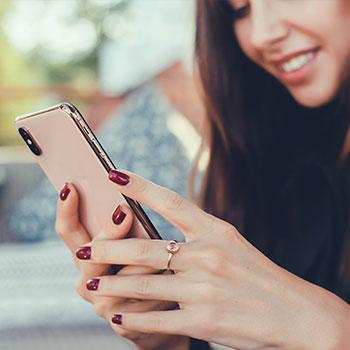 Handyversicherung Ab 2 25 Monat Abschliessen Hepster